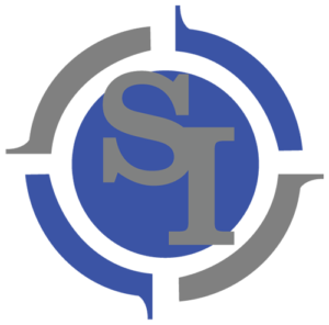 Southern Industrial logo
